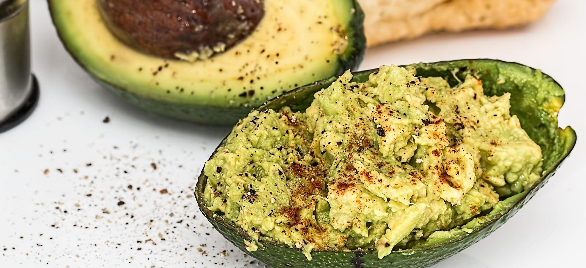 avocado fruit is an all fruit diet healthy