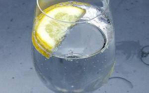 soda watersoda - healthy alternatives