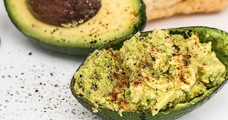 Avocados – 5 health benefits of this super food in your diet