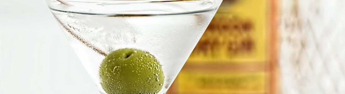 Why You Don't Have To Be Alcohol Free on Paleo Forever, But Stop Drinking Now!