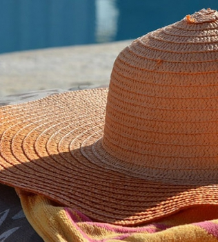 The Truth about Sunscreens May Surprise You