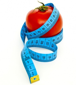 The significant dangers of out dated diets